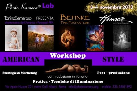 locandina_workshop_web.jpg