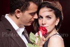 Emma e Giuseppe