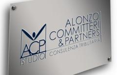 ACP Studio