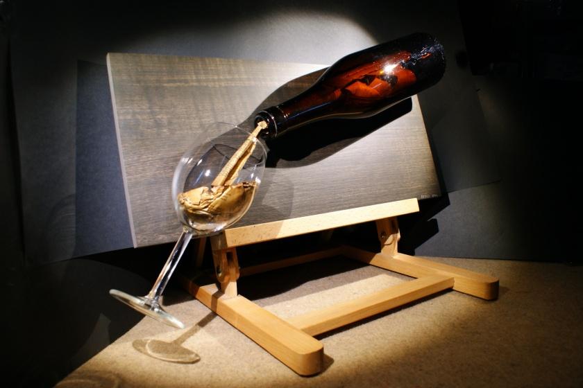 """""""vino: succo di cultura"""" 2014"""