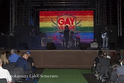 Gay Village Aristocratica