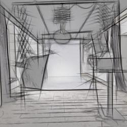 studio photokamera lab