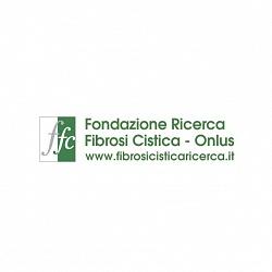 reportage fotografico del reparto Fibrosi Cistica Pol.Umberto I