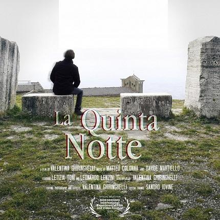 La Quinta Notte