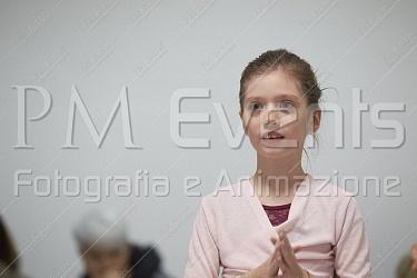 LEZIONI APERTE - BALLET STUDIO -