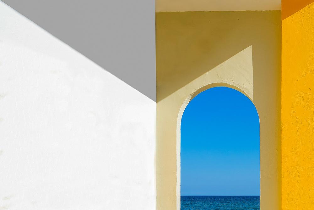 © Andrea Rollo - andrearollo.it