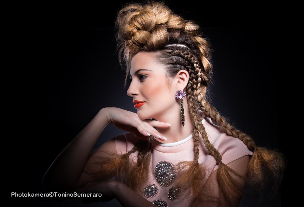 © Tonino Semeraro - photokamera.org