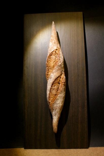 """""""celebrazione del pane""""  2013"""