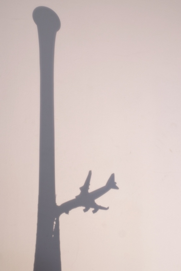 UNDICI SETTEMBRE - sefes 2011